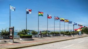 panama-banderas