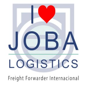 i joba logistics
